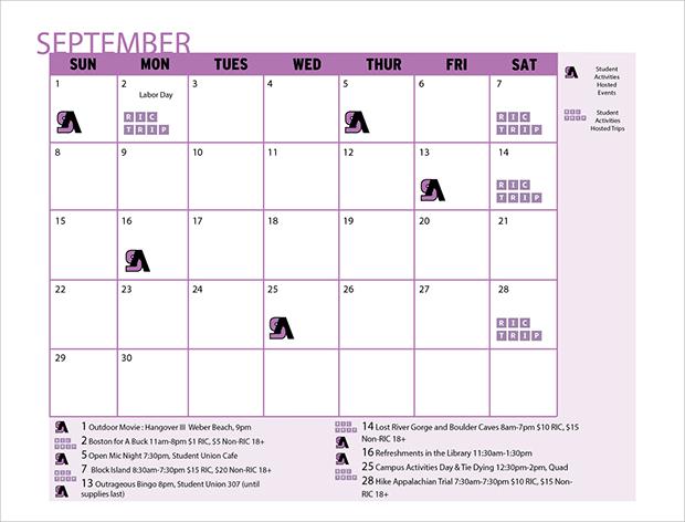 Monthly Marketing Calendar : Calendar designs psd ai indesign eps design