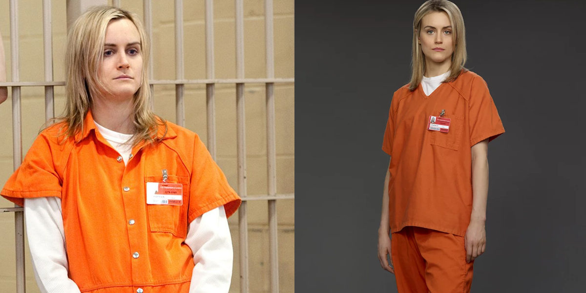 orange-is-the-new-black-inmate-costume