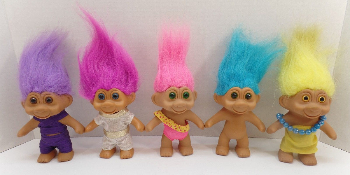 troll-doll-diy-costume