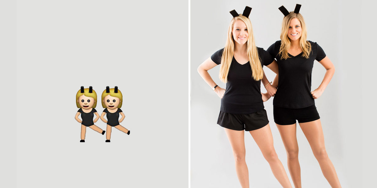 twin-emoji-costume