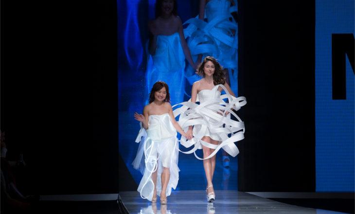 yu-jordy-fu-the-fashion-designer