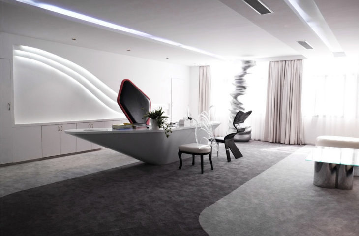 25-creative-interiors-of-an-office