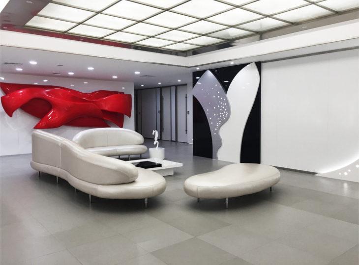 waiting-lounge