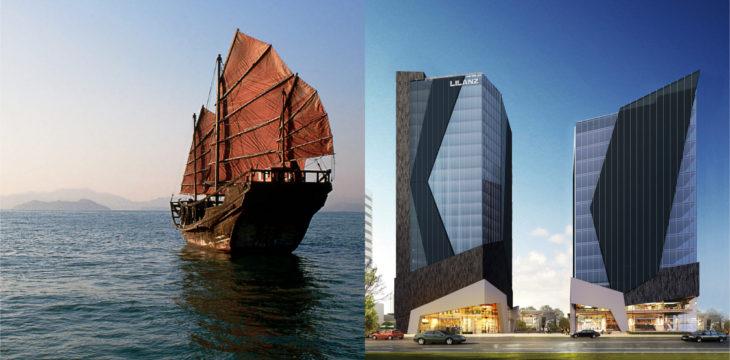 the-sail-concept