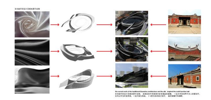 design-concept1