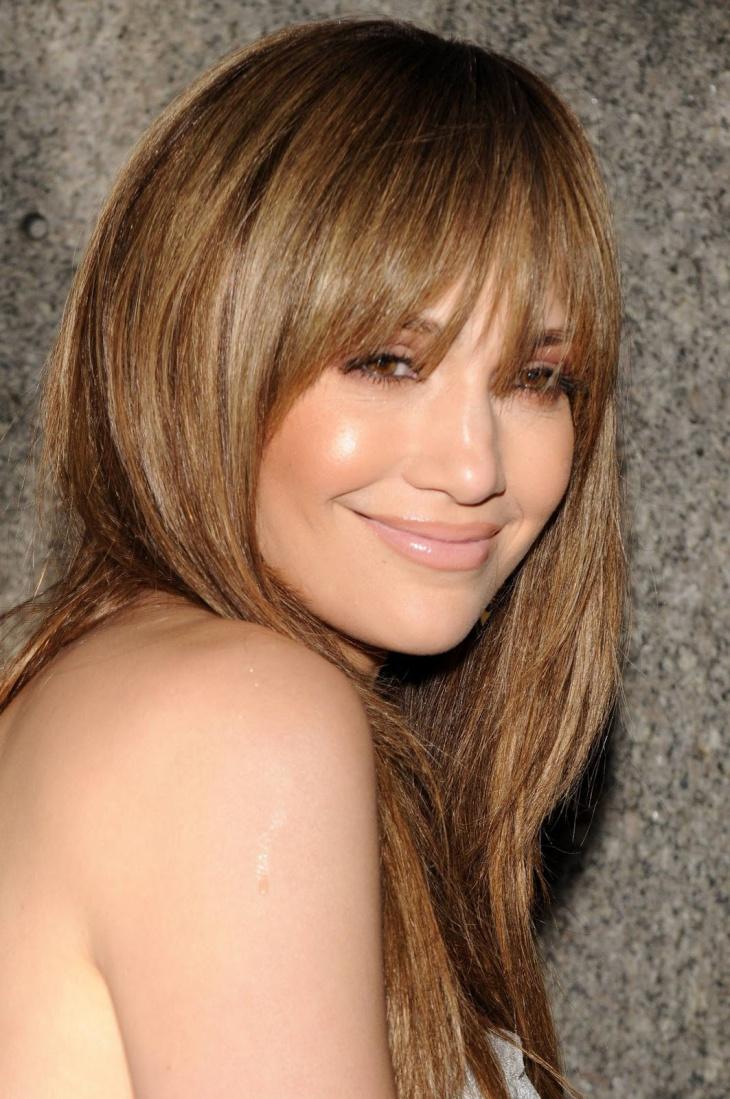 Jeniffer-Lopez-Angular-Fringe-Hair