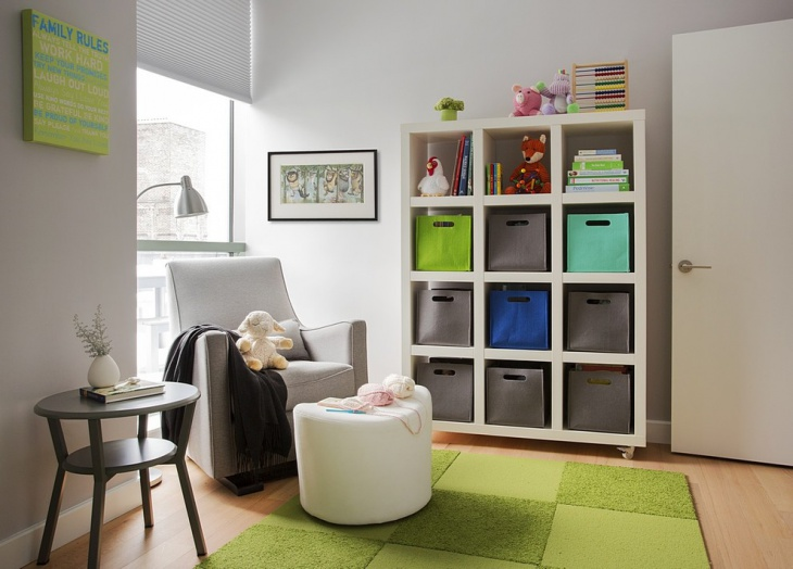 toy storage furniture design