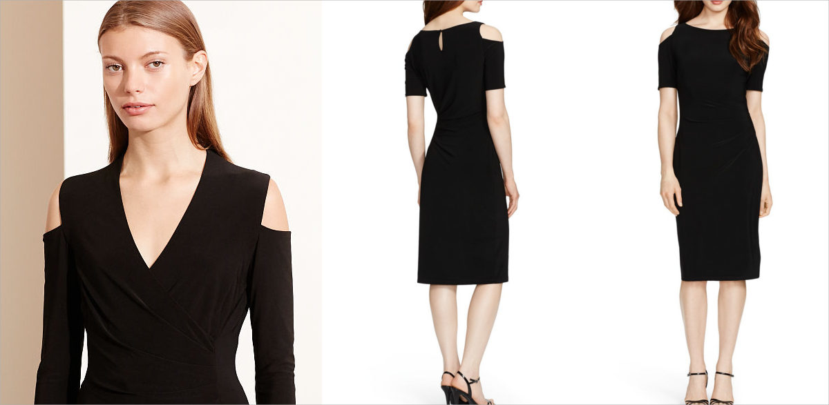 cutout-shoulder-jersey-dress-by-ralph-lauren