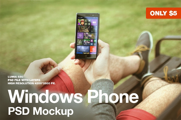 windows-phone-lumia-830-mockup