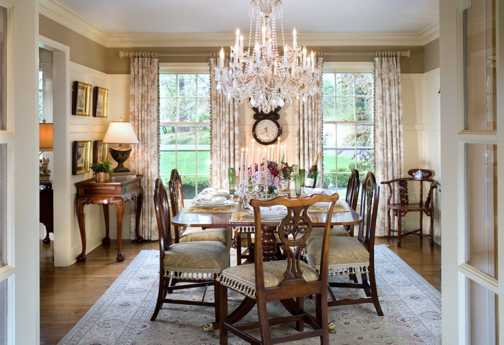http://www.houzz.com/photos/133974/Architectural-details-add-elegance-and-sophistication-to-the-NJ-Dining-Room-traditional-dining-room-newark