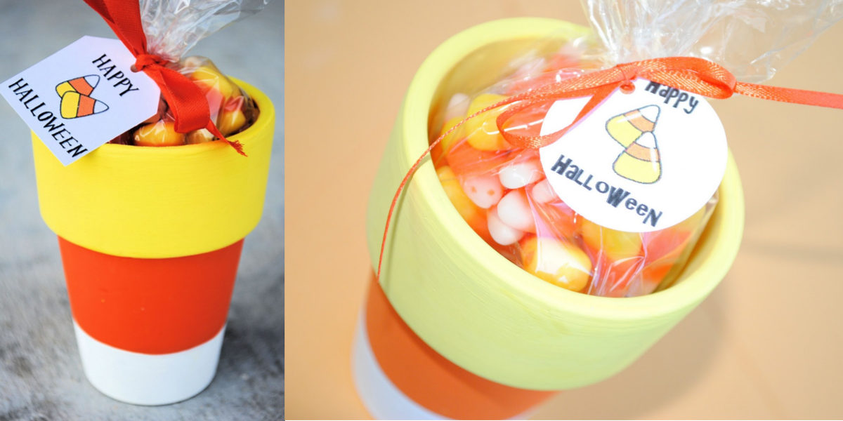 candy-corn-favours