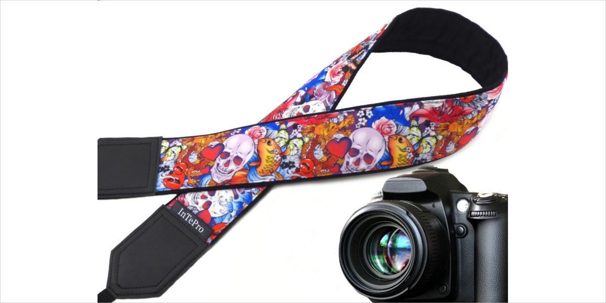 dslr-camera-strap
