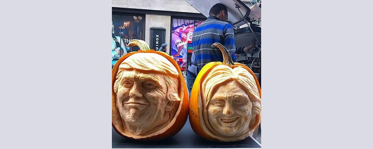 pumpkin h