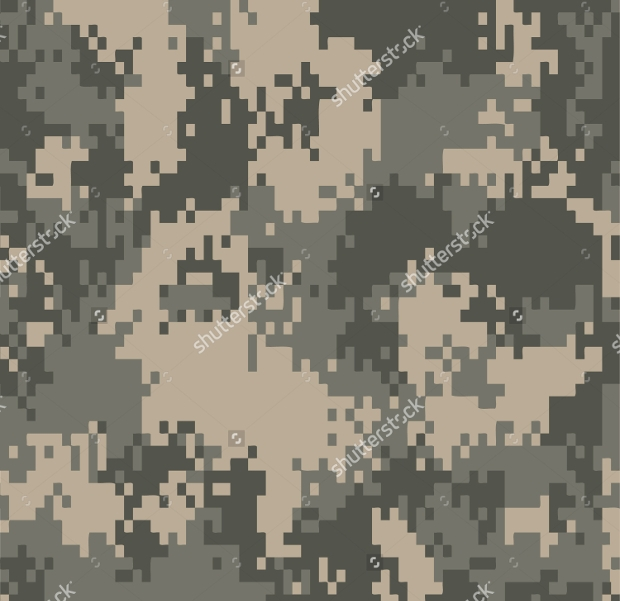 digital camo pattern1