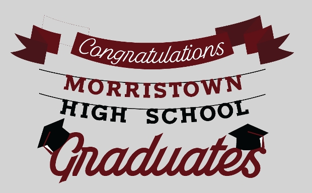 15 Graduation Banners Psd Ai Vector Eps Design Trends Premium Psd Vector Downloads