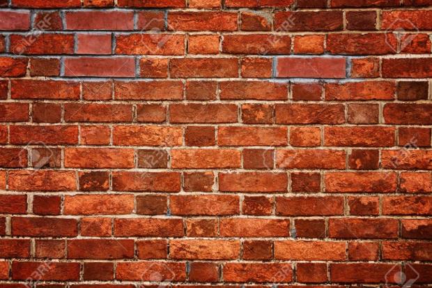 15 Brick Textures Psd Png Vector Eps Design Trends