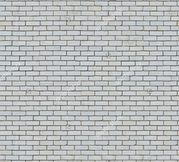 high resolution brick wall texture