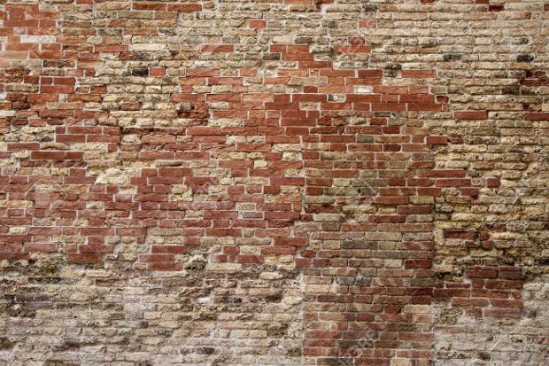 Old Brick Wall Decor : Top graphic designs joy studio design gallery best