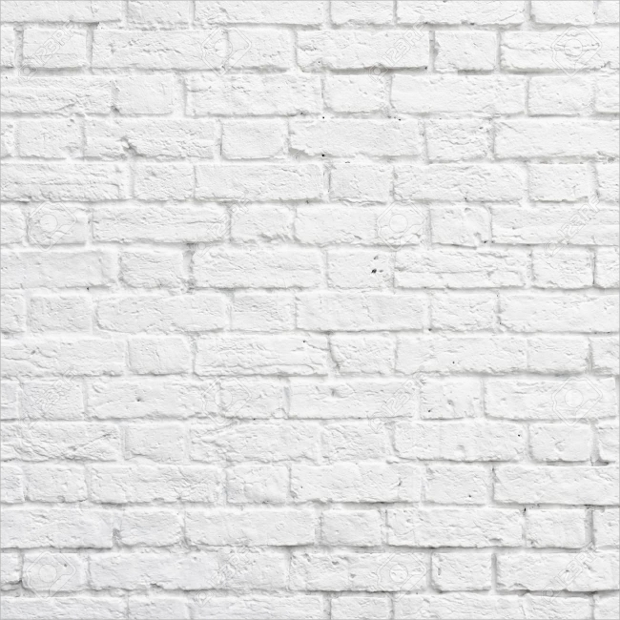 15 brick textures psd png vector eps design trends
