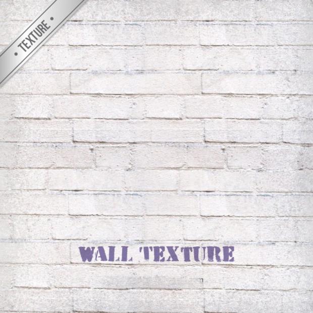 Grey Brick Texture Design