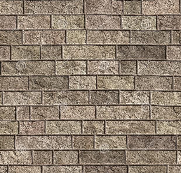 abstract-brick-texture