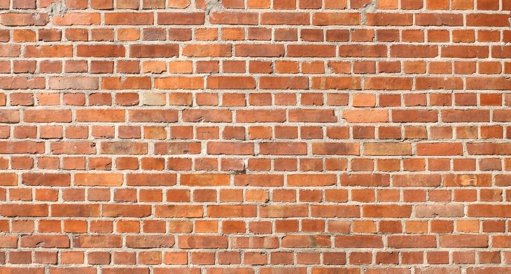 Brick Texture Designs PSD PNG Vector EPS