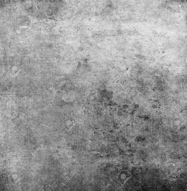 old grunge paper texture1