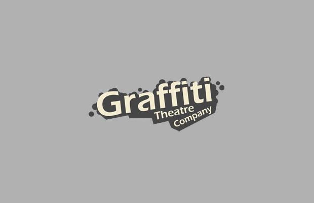 theater company logo