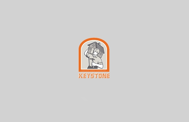 Keystone Company Logo