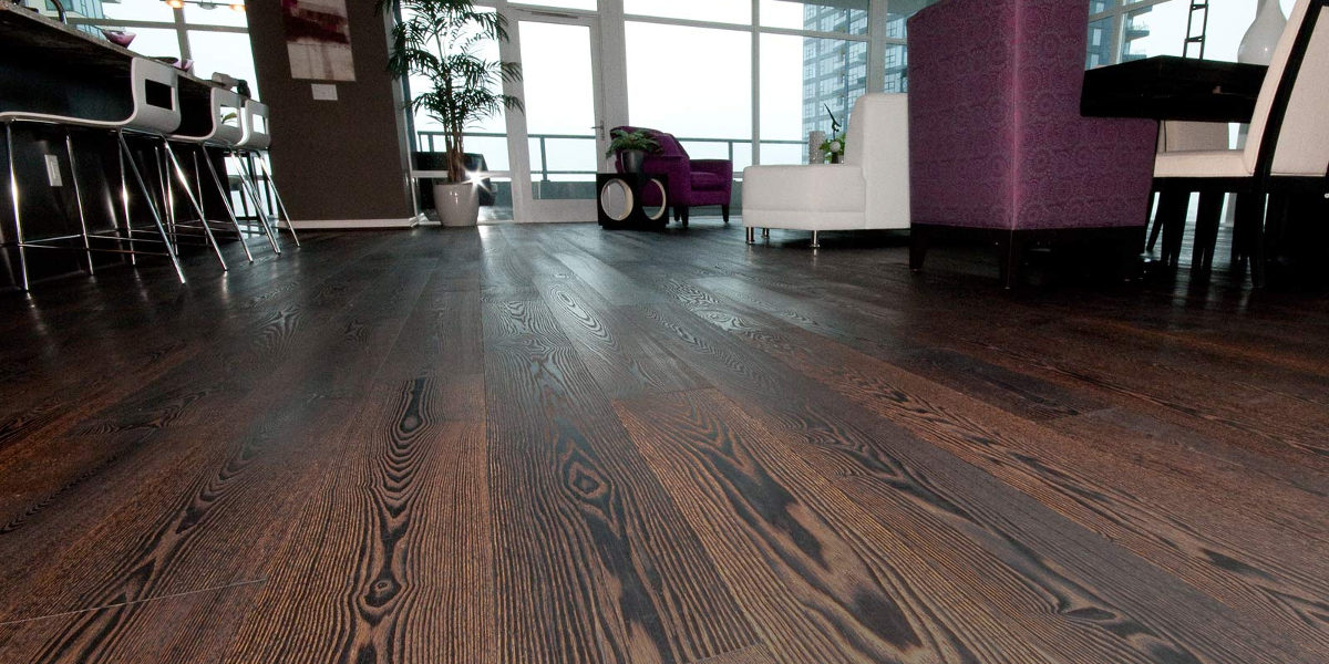 wire-brushed-hardwood