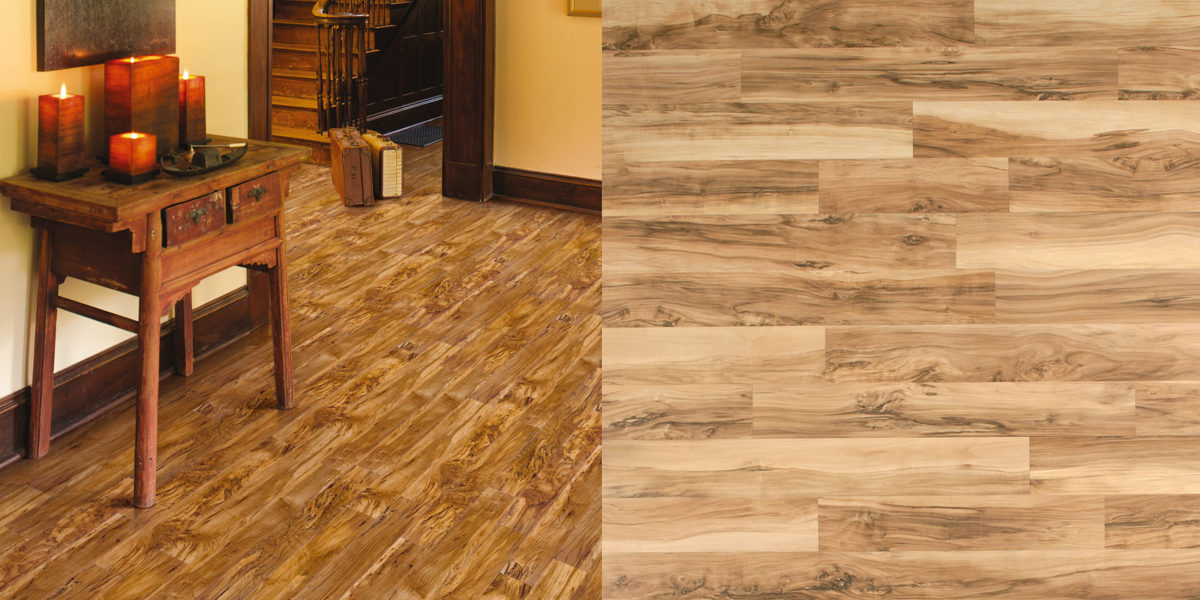 ravishing most popular laminate flooring. The maple flooring is one contemporary hardwood option to choose  for the interiors of your home Maple looks particularly ravishing when paired Top 10 Stunning Hardwood Flooring Design Trends Premium PSD