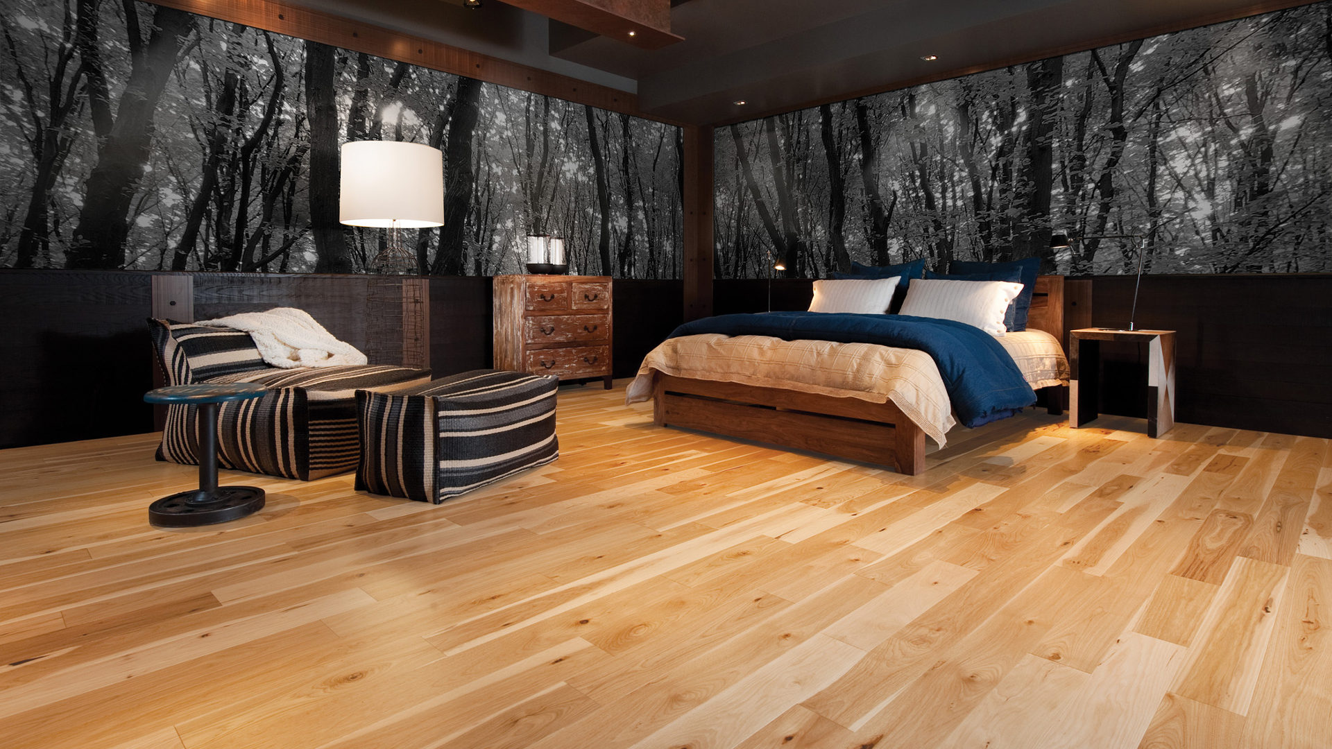 hardwood floor designs. Img. Hardwood Flooring Floor Designs