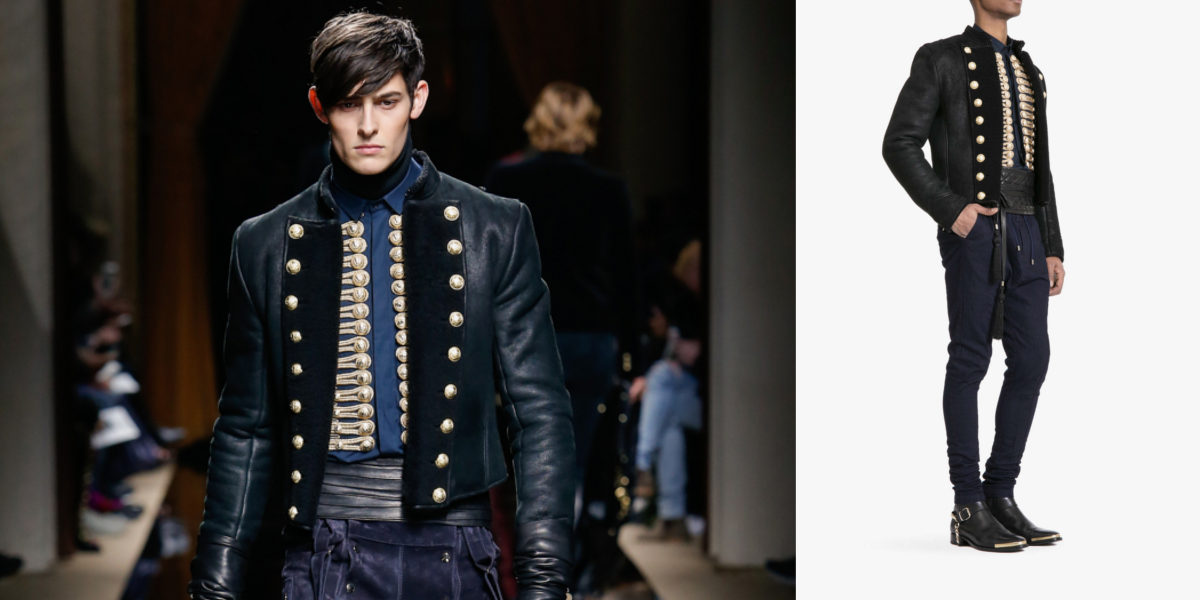 military-style-jacket