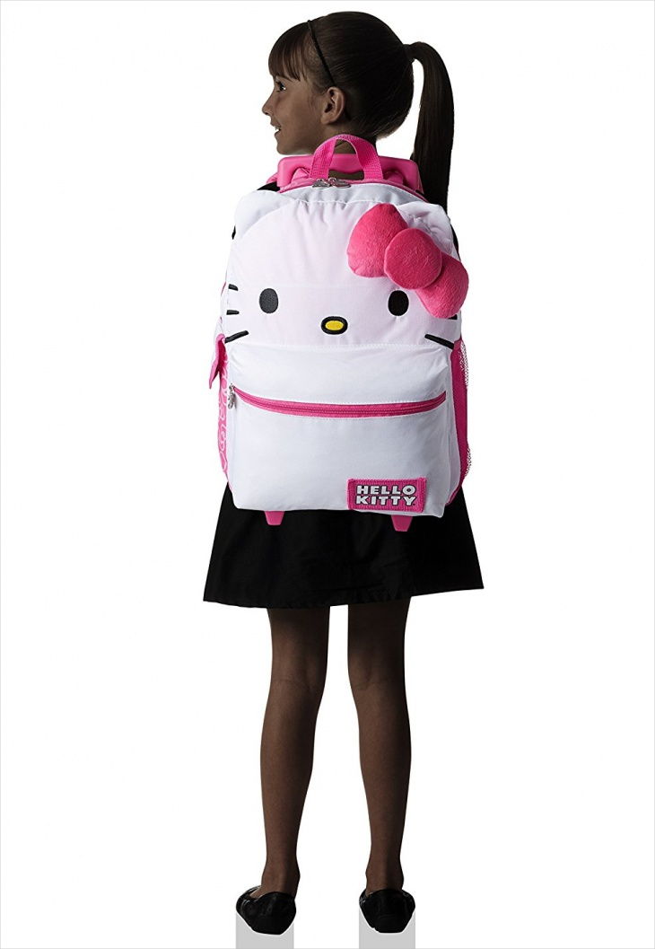 hello-kitty-rolling-backpack