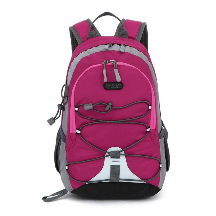 Kids Sports Backpack