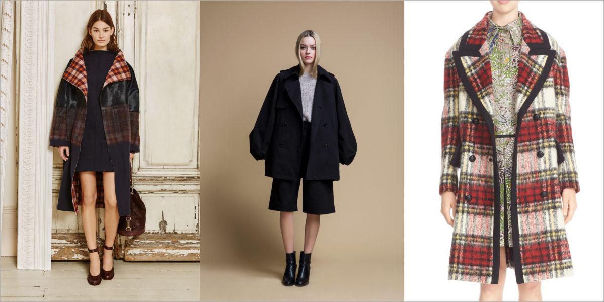 oversized-coats