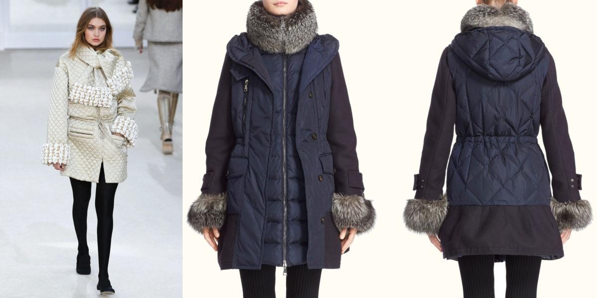 quilt-coats
