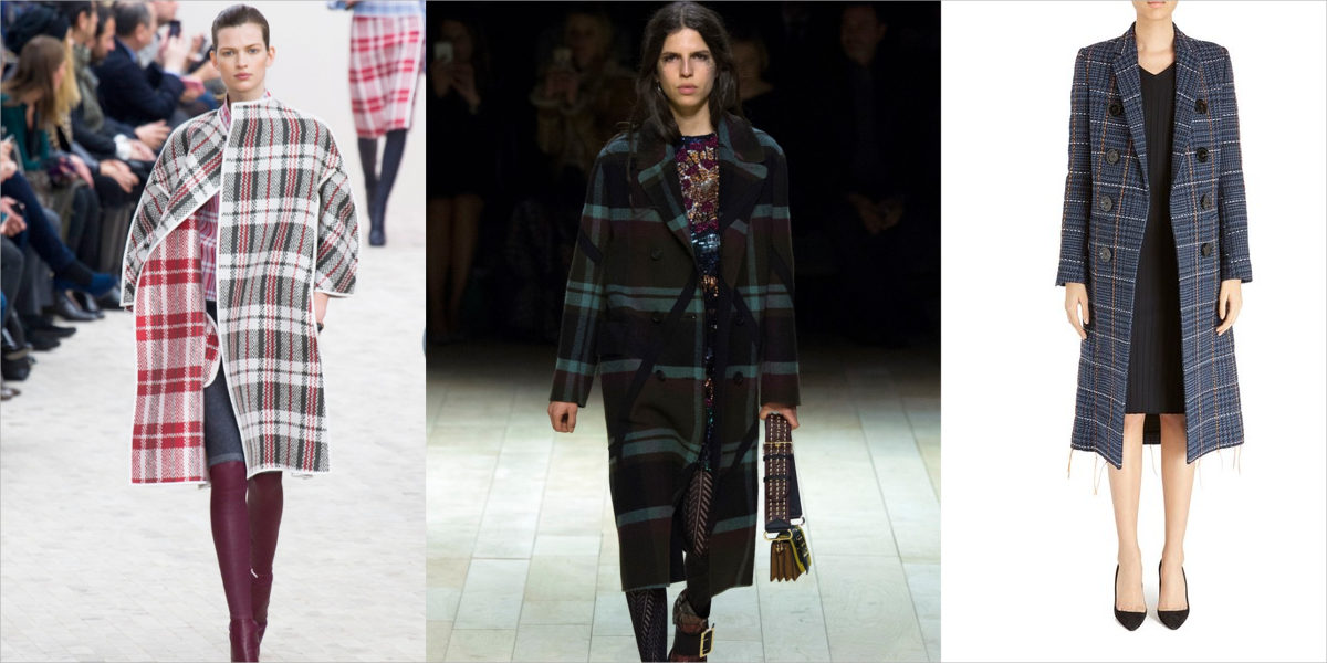 plaid-style-coats