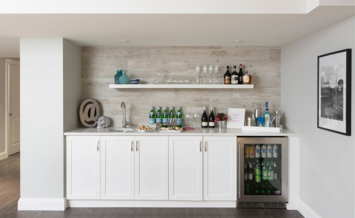 40 Home Bar Designs Ideas Design Trends Premium Psd