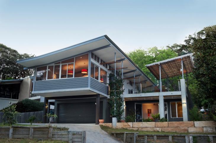 modern balcony roof design1