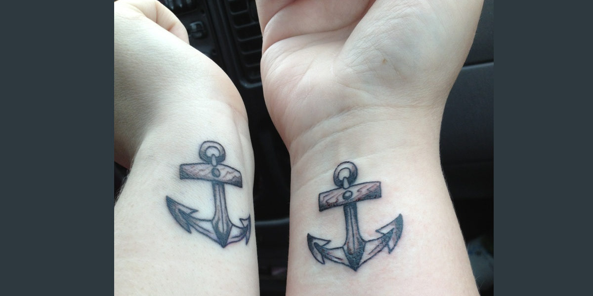 anchors4