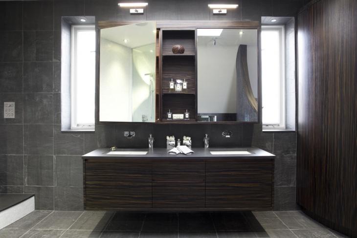 Lowes Storage Cabinet Design