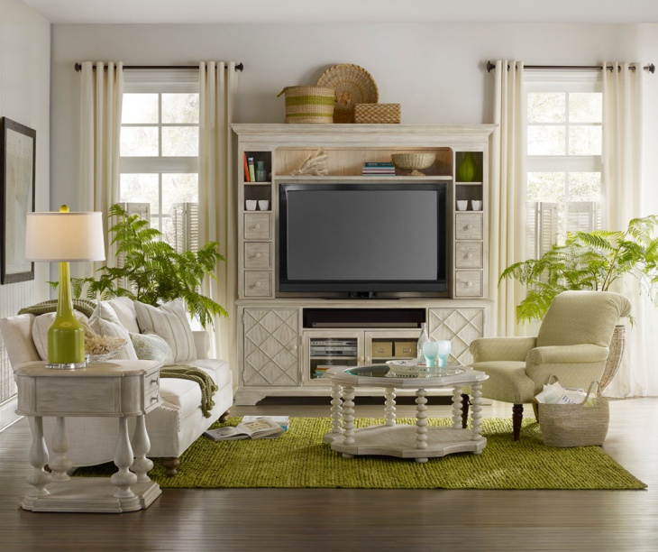 Living Room Cabinet Design white living room cabinets | home decorating, interior design
