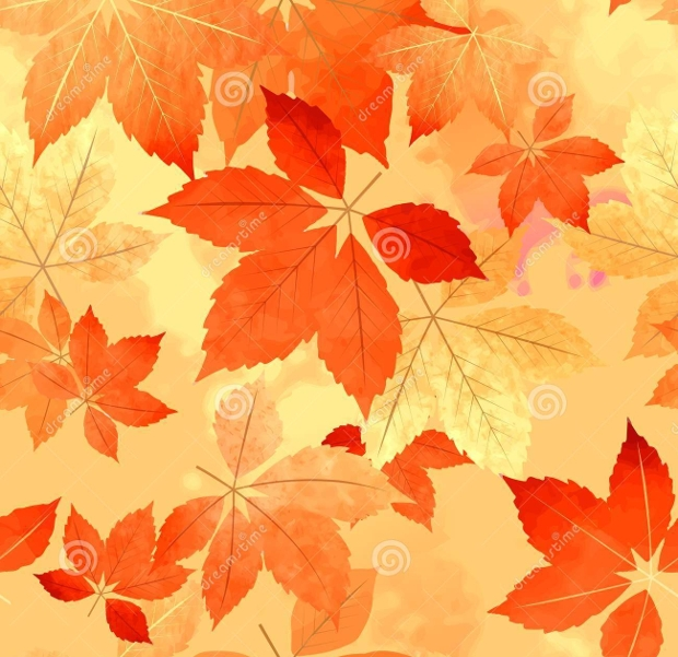 Design Trends Premium Psd Vector Downloads: 20+ Leaf Patterns - PSD, PNG, Vector EPS