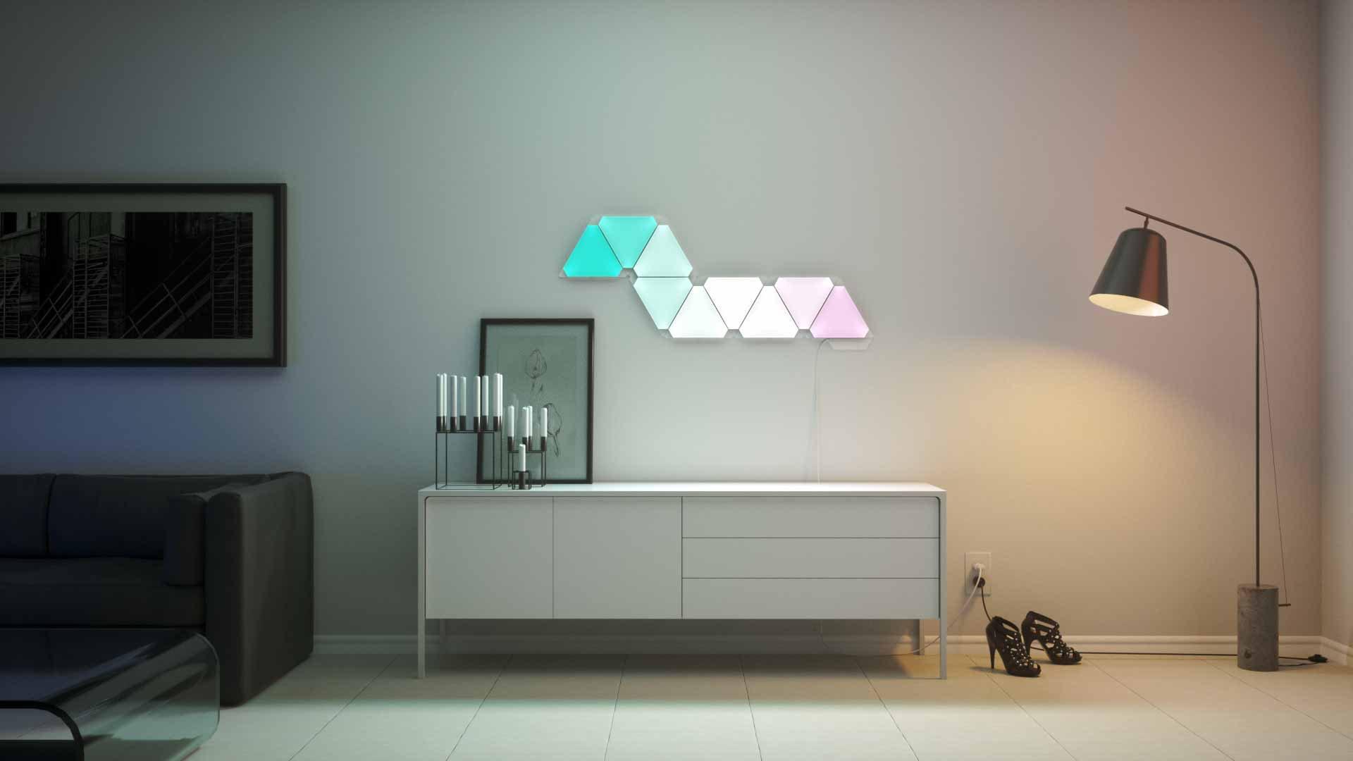 market light news full size drivers en airport global and home smart lighting