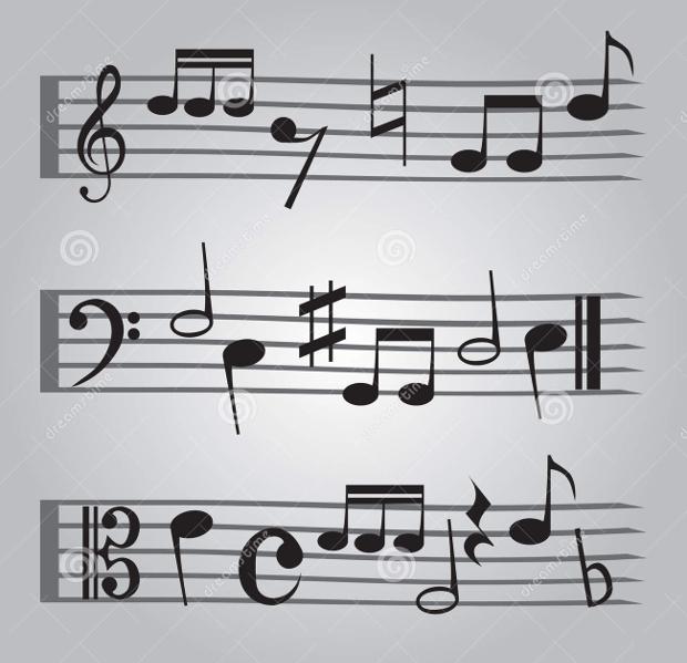 sheet music icons1