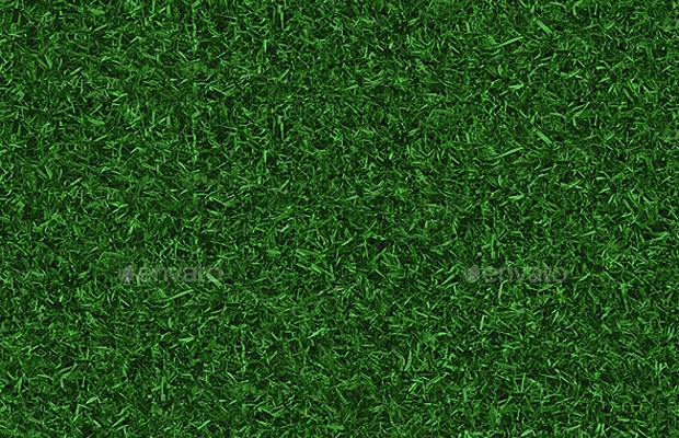 Green Turf Carpet Images Incredible Childrens Dinosaur