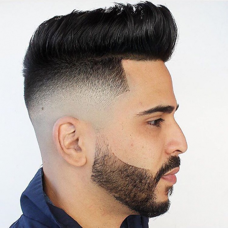 53 Fade Haircut Ideas Designs Hairstyles Design Trends