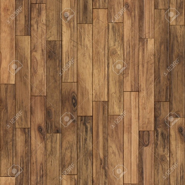 20 Parquet Patterns Psd Png Vector Eps Design