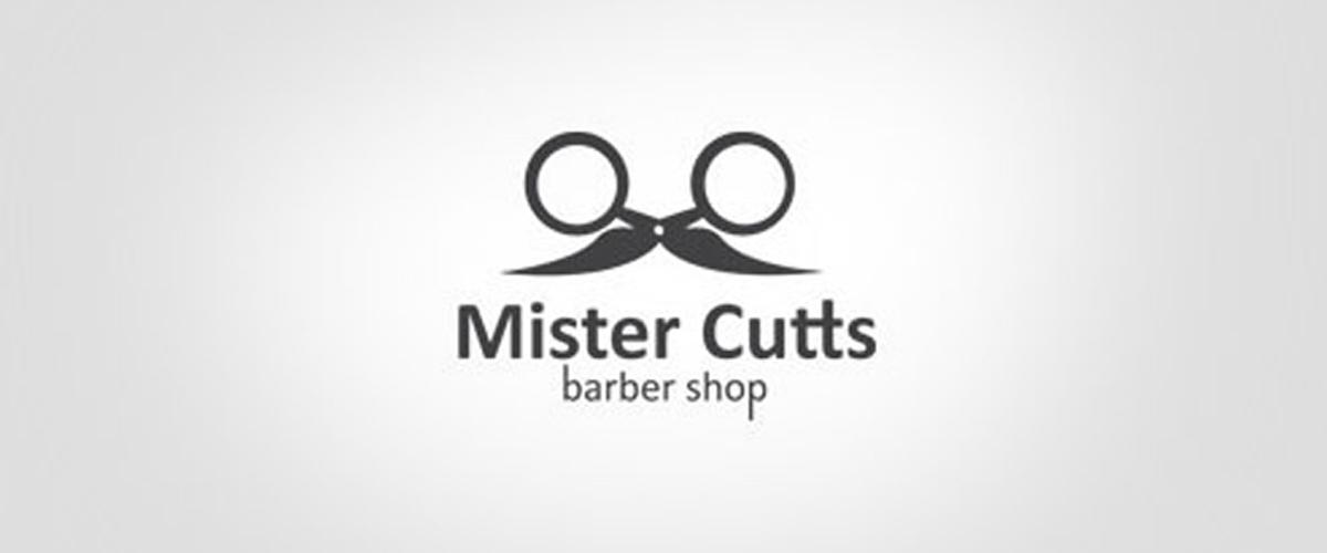 mister-cuts